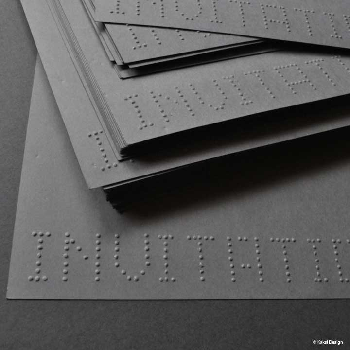 13.1Invitation-braille