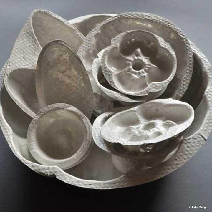 14.1recto-la-vaisselle-du-potager