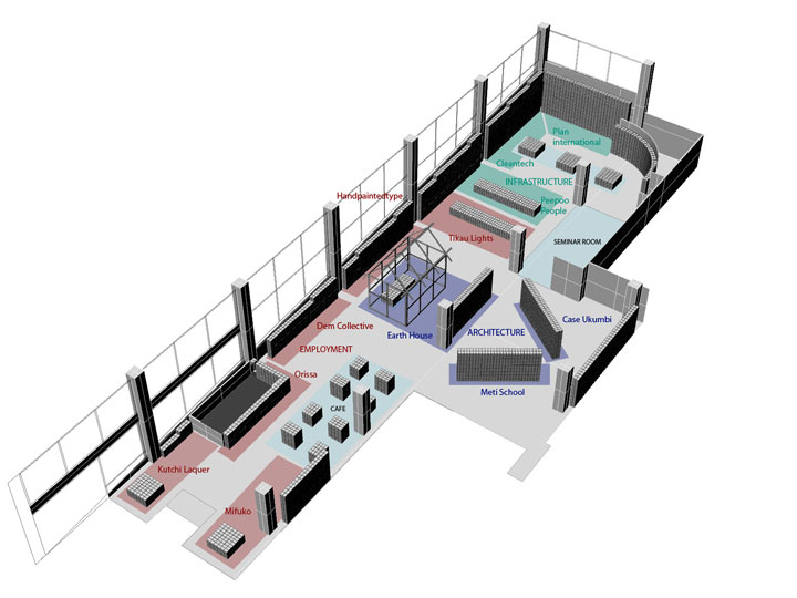 Design helps – Living room