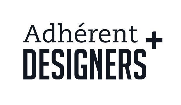 Logo Designers+ Adherent