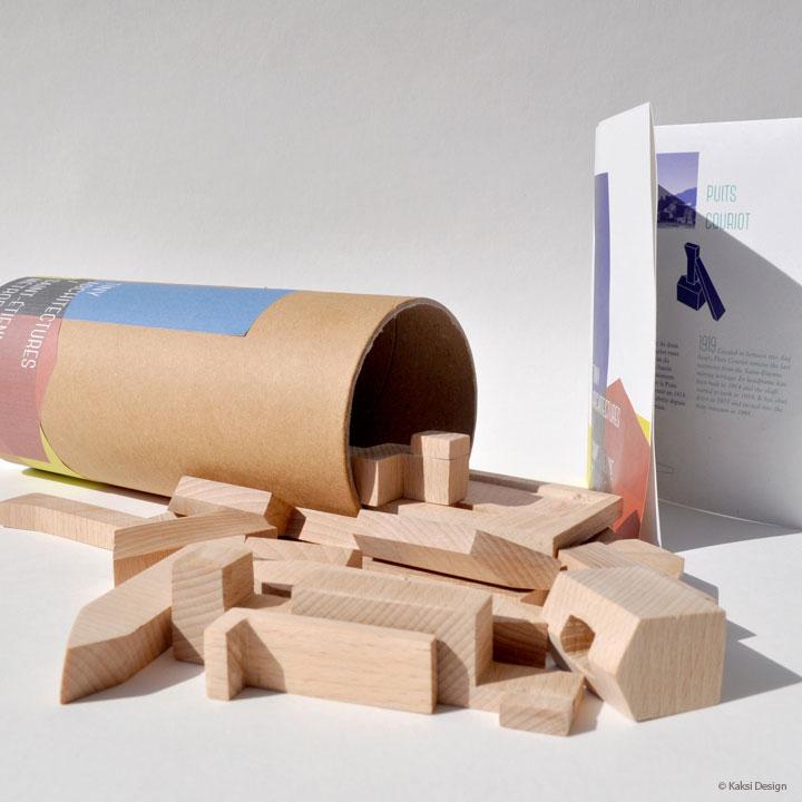 2.1ensemble-des-pieces-tiny-architecture