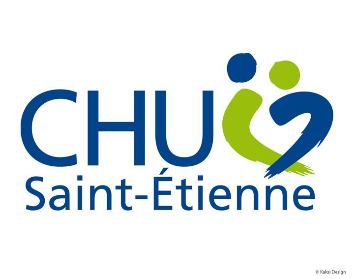 CHU de Saint-Étienne