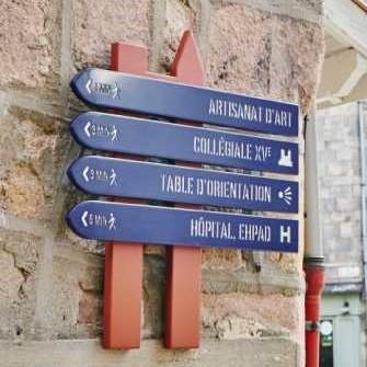 TF-Signalétique-ville-medievale-1